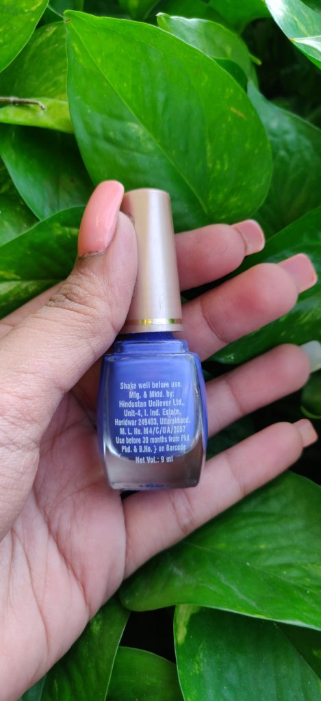 lakme insta liner review