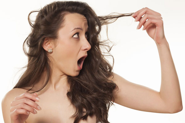 best shampoo for hairfall