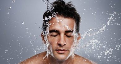 Best-Face-Wash-For-Men-In-India-800x385