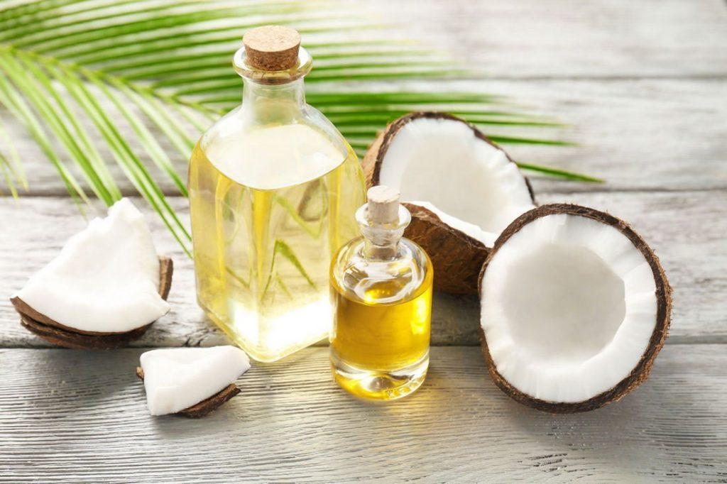 best-coconut-milk-hair-packs