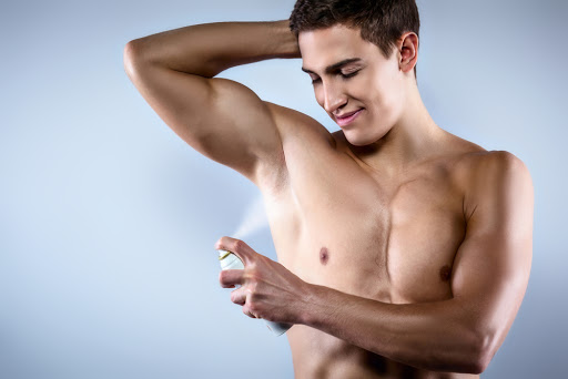 best-body-sprays-for-men