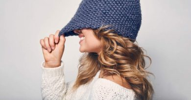 home-remedies-for-winter-haircare