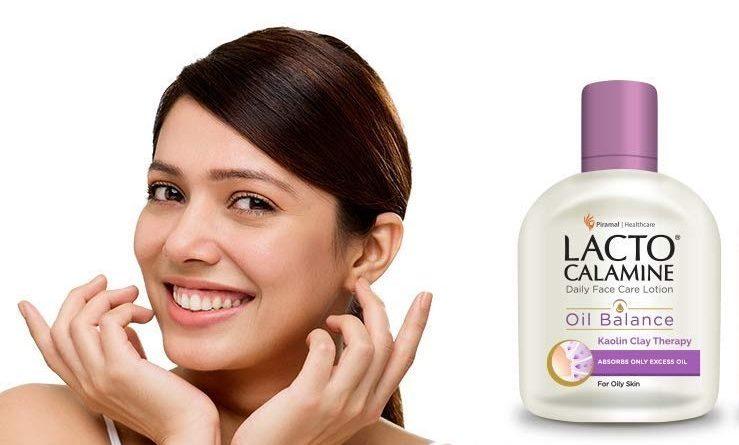 best-calamine-lotion-under-500