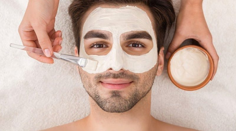 best-facial-kits-for-men