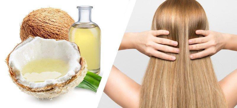 egg-coconut-oil-hair-masks