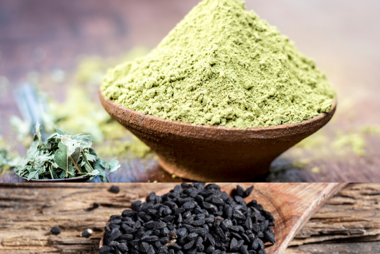 cumin-seeds-for-hair-growth