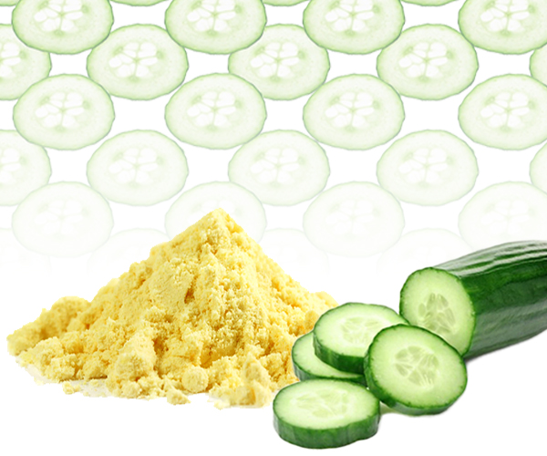 homemade-cucumber-face-packs