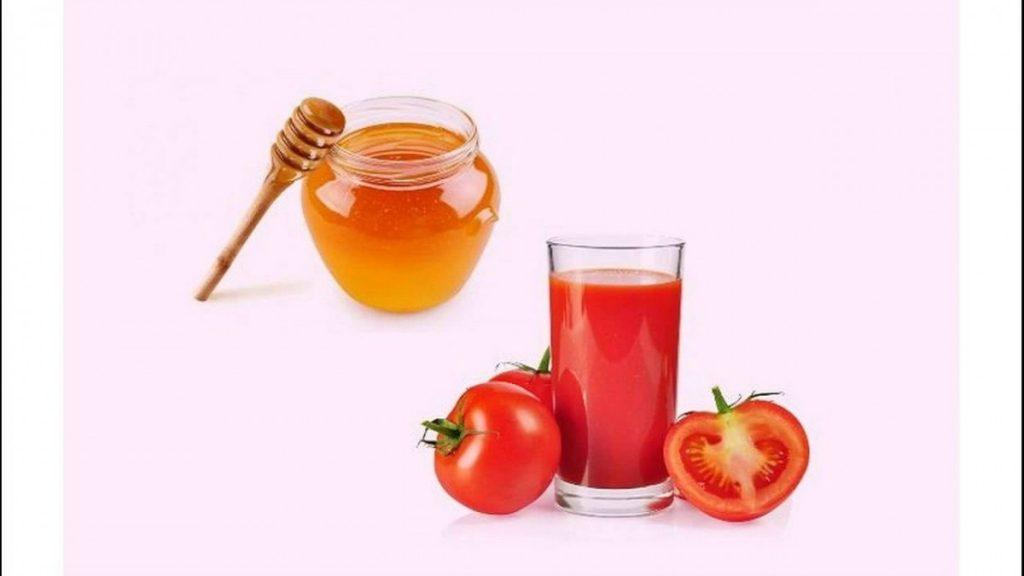 tomato-juice-benefits