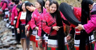 yao-women-rice-water-hair-growth-recipe