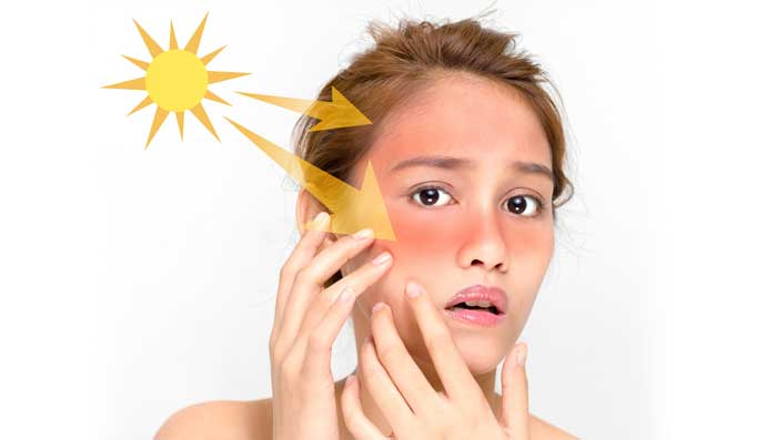 benefits-biotique-tan-removal-scrub