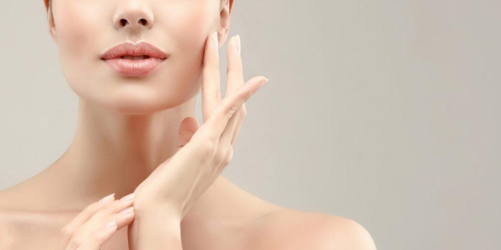 almond-milk-skin-benefits