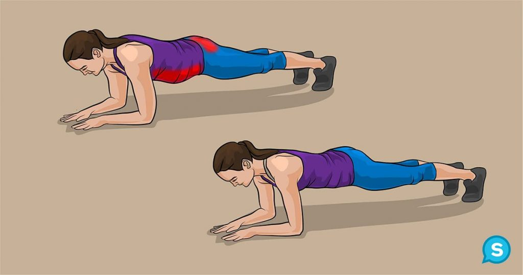 bed-exercises-to-lose-weight