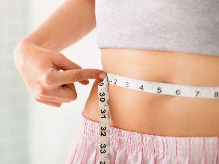 belly-slimming-detox-water