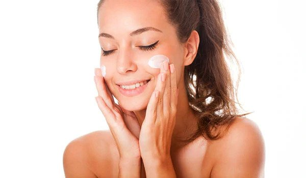 cleansing-milk-for-acne-oily-skin