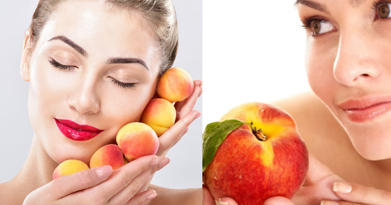 diy-peach-face-masks-benefits