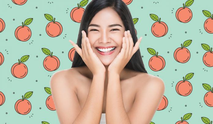 diy-peach-face-masks-benefits