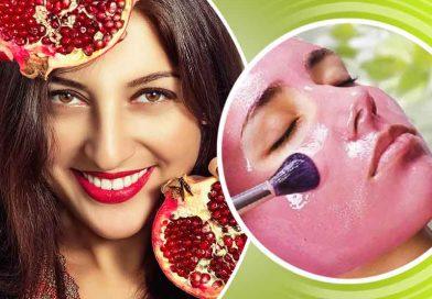 diy-pomegranate-face-mask-benefits