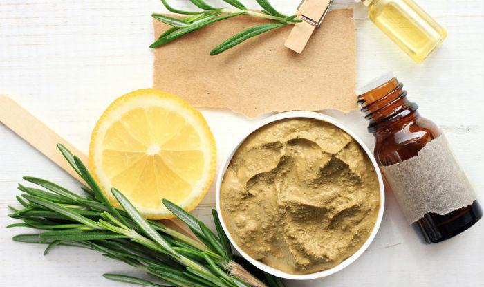 lemon-juice-face-masks-benefits