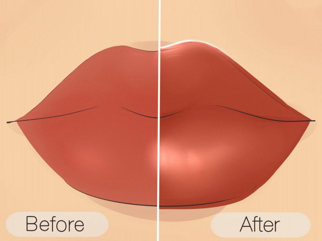 Get-Gorgeous-Plump-Lips