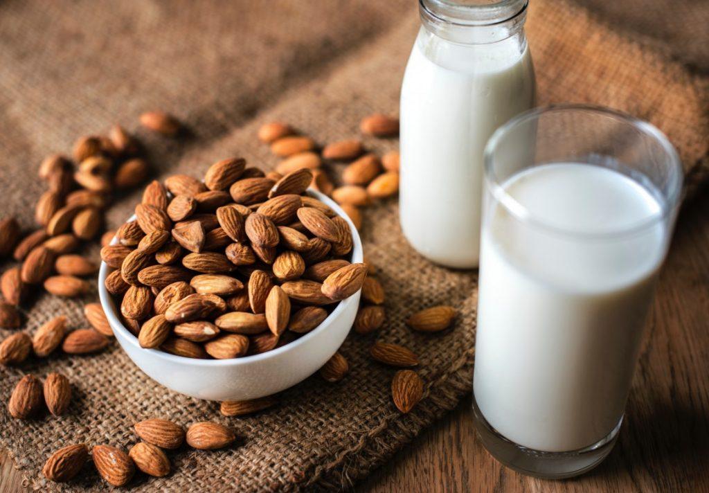 almonds-milk-for-hair