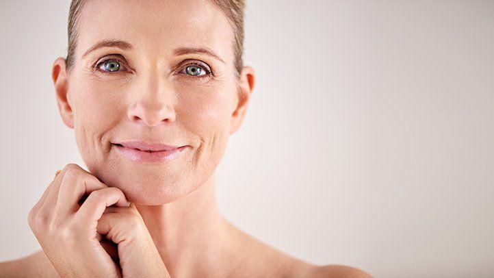 anti ageing sandalwood powder