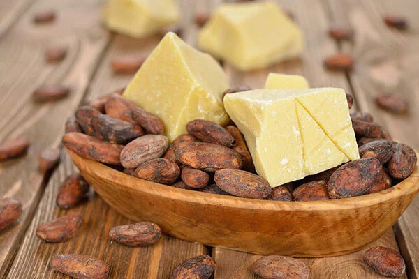 Cocoa Butter Benefits, Uses, and Face Mask