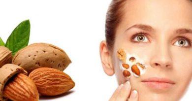 diy-almond-face-mask