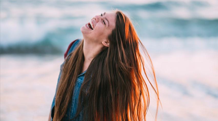 diy-natural-hair-growth-tonic