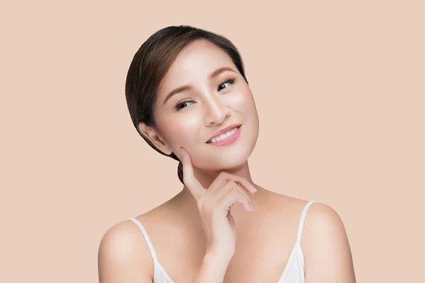 garlic face mask for flawless skin