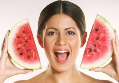 homemade-watermelon-face-masks
