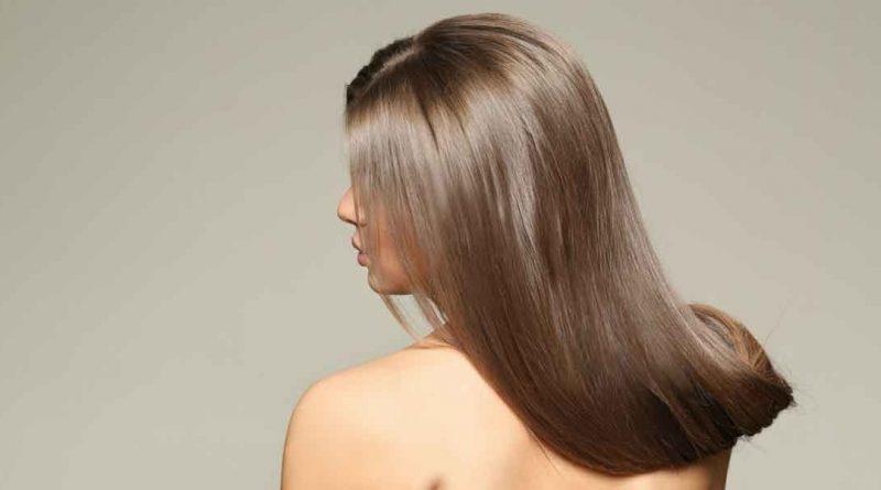 organic-herbal-hairfall-shampoo-women