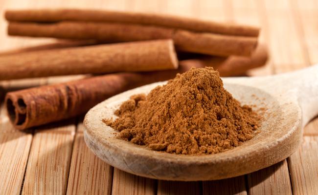 sandalwood-powder