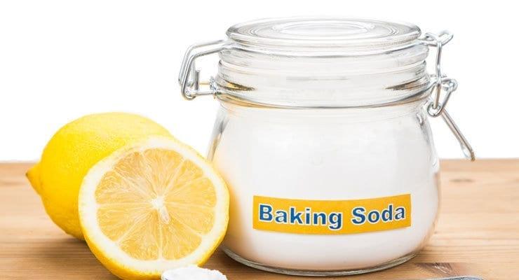 Mix-Lemon-Juice-With-Baking