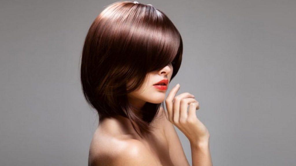 bay leaf for smooth hair