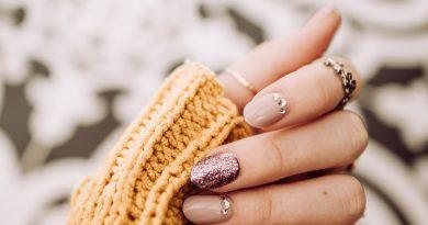 best gel nail polish