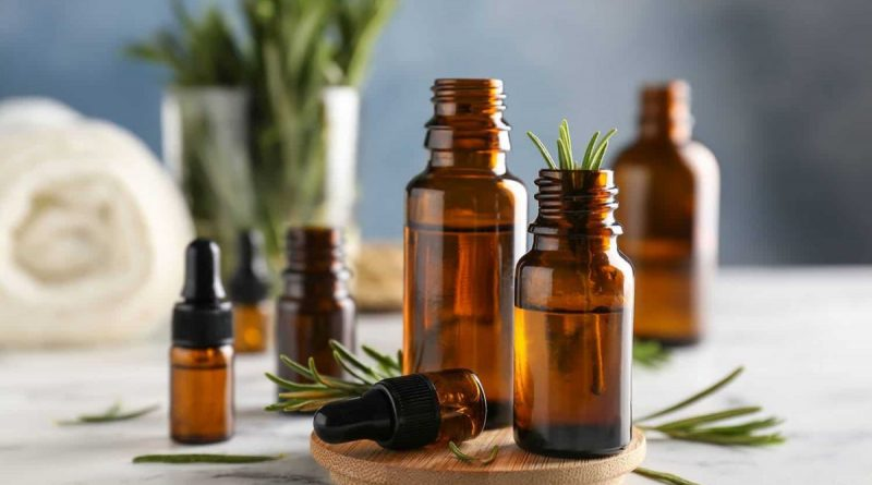 best-hair-growth-oils
