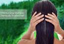 best-shampoo-for-chemically-treated-hair