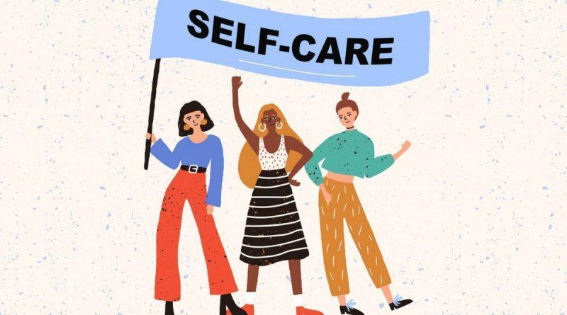 self-care-kit