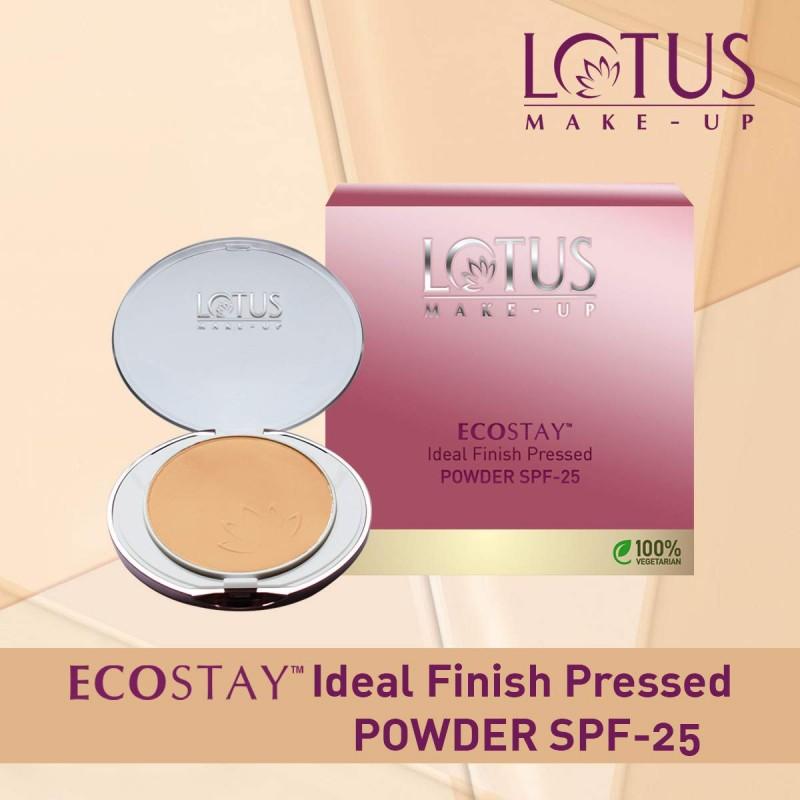 ecostay lotus herbals
