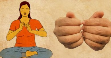 nail-rubbing-balayam