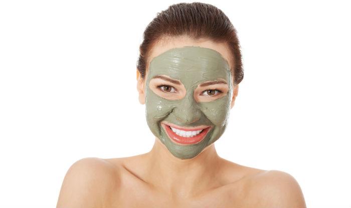 neem and papaya face mask
