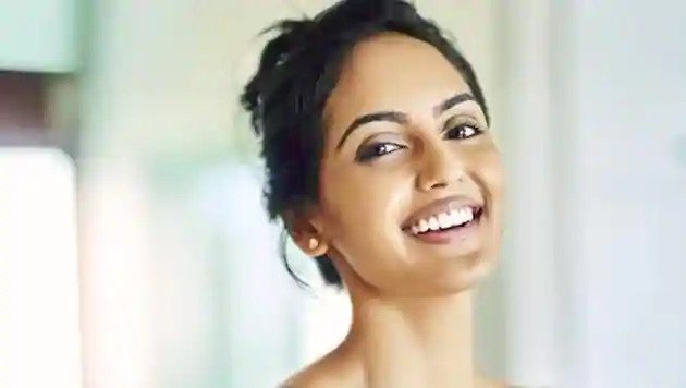 neem for young skin