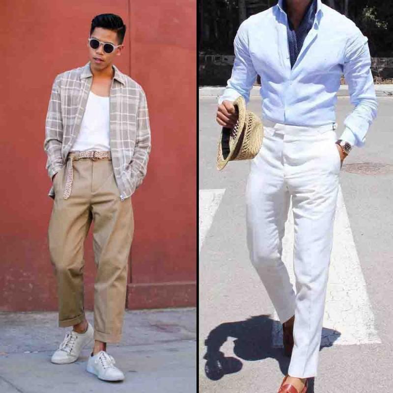 Indian-men-street-fashion-trend-high-waist-trousers