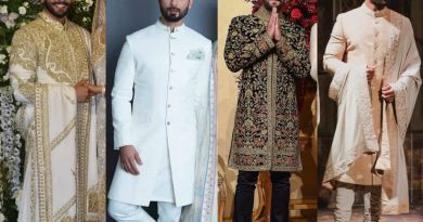 engagement dress ideas for bridegroom