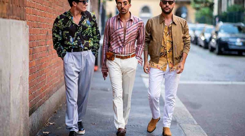 latest-indian-street-fashion-trends-for-men