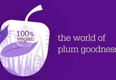 plum goodness products for women