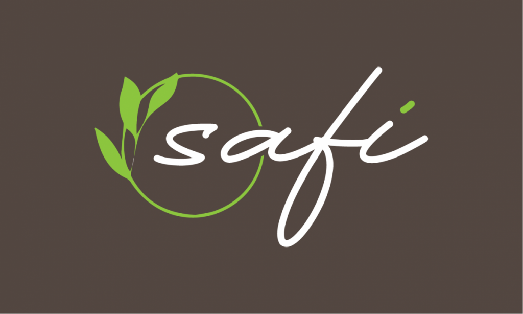 safi for weight loss