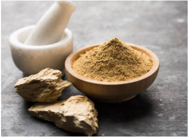face pack for tan removal and glowing skin- fuller's earth- multani mitti