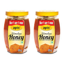 best honey brand for weight loss