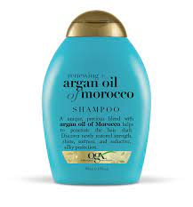 best argan oil brand in india